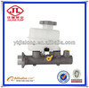 car brake master cylinder for hyundai salooncar