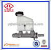 hyundai brake master cylinder for salooncar