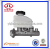 motorcycle brake master cylinder for HYUNDAI