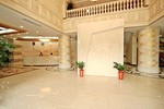 Marble Column, Marble Ballustrate, Marble Carving, Marble Decoration Wall