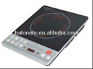 Induction Cooker Low Price Induction Cooker Electric Induction Cooker National Induction Cooker Faber Induction Cooker