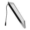 300*600mm LED Panel Light for Project, LED Panel Light for Decorative, Ultra Slim LED Panel Light, RGB LED Panel Light