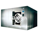 SHINVA MPSM Series Dynamic Super-heated Water Sterilizer (CE/ISO certified)