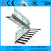 3-19mm Glass Stairs with En12150-1 & as/Nzs2208: 1996