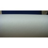 china spunlace nonwoven fabric for PVC synthetic leather
