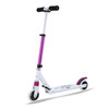 2013 new kick scooter for teenager with front suspension