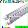 LED Tube Lights Supplier