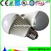 LED Bulb Light Supplier