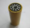 Oil Filter for Caterpillar (1R-0716)
