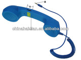 2013 the newest POP Phone handset for samsung and android mobile phone
