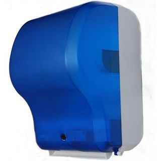 AK5100 - Automatic Paper Tissue Dispenser , Toliet Hand Towel Dispenser