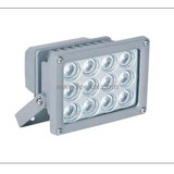 LX-PJ12-A 12W   IP65  Environmental Friendly   LED Floodlight