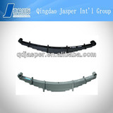 China Supplier Leaf Spring Suspension Parts