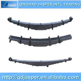 High quaility china supplier leaf spring