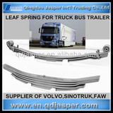 High performance China made leaf spring