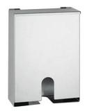 LB01 5538 00 Toilet paper holder