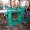 Rubber Extruder (XJ-150)