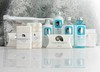 Shampoo, Conditioner, Shower Gel, Body Lotion, Soap, Hotel Soap, Bath Products, Natural (Cayman Islands)