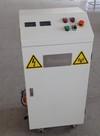 Plasma Polishing Treatment System for Folder Gluer (C3)