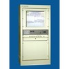 Distributed Addressable Intelligent Fire Alarm Controller (Hanging)