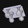 LED Ceiling Light/LED Ceiling Lamp (PT-LED 235/4)