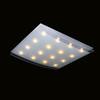 LED Ceiling Light/COB LED Ceiling Light/