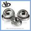 high quality tapered roller bearings 30307