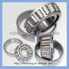 high quality tapered roller bearings 30230