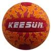 Neoprene Volleyball (VM4003)