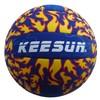 Neoprene Volleyball (VM4004)
