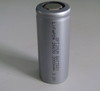 26650 Single Cylindrical Lithium Cells(LiFePO4)