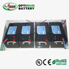 48v 300ah lithium phosphate battery pack for solar storage