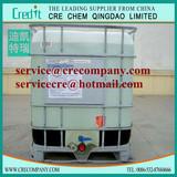 Supplier Calcium Bromide powder and liquid for oil drilling