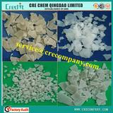 best price Hexahydrate magnesium chloride