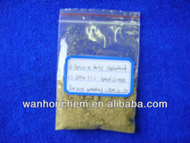 Factory direct sales 4-Amino-N-butylphthalimide