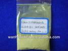 Factory direct sales 4-Amino-N-ethylphthalimide