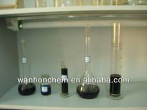 Factory sale 3-Acetamino-N-ethylanilin25%Ethanol