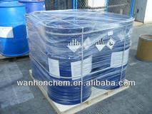 3-Acetamino-N-Ethylanilin25%Ethanol