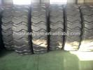 OTR tyre E3/L3/L5 L-5S 20.5-25 23.5-25 17.5-25 tires