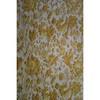 Yarn Dyed Woven Jacquard Brocade Fahion Apparel Fabric