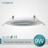 LED Spot Light 9W (LF2A-9)
