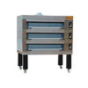 Electric/Gas Deck Oven