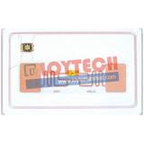 LF+HF Smart Hybird Card