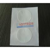 NFC Ntag203 Label