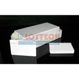 UHF ISO EPC Class1 Gen2 Card