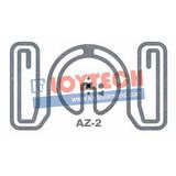 Impinj F31 RFID UHF Tag