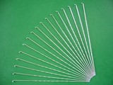1.98-2.0mm bicycle spokes/bicycle parts