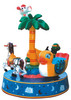 Kid's Merry Go Round (ZY-6617)
