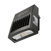 JMKMGL 20W Slim LED Wall Pack,Waterproof IP65 Outdoor Light