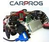 Carprog Full V4.01 ECU Chip Tuning Automotive Diagnostic Tools
